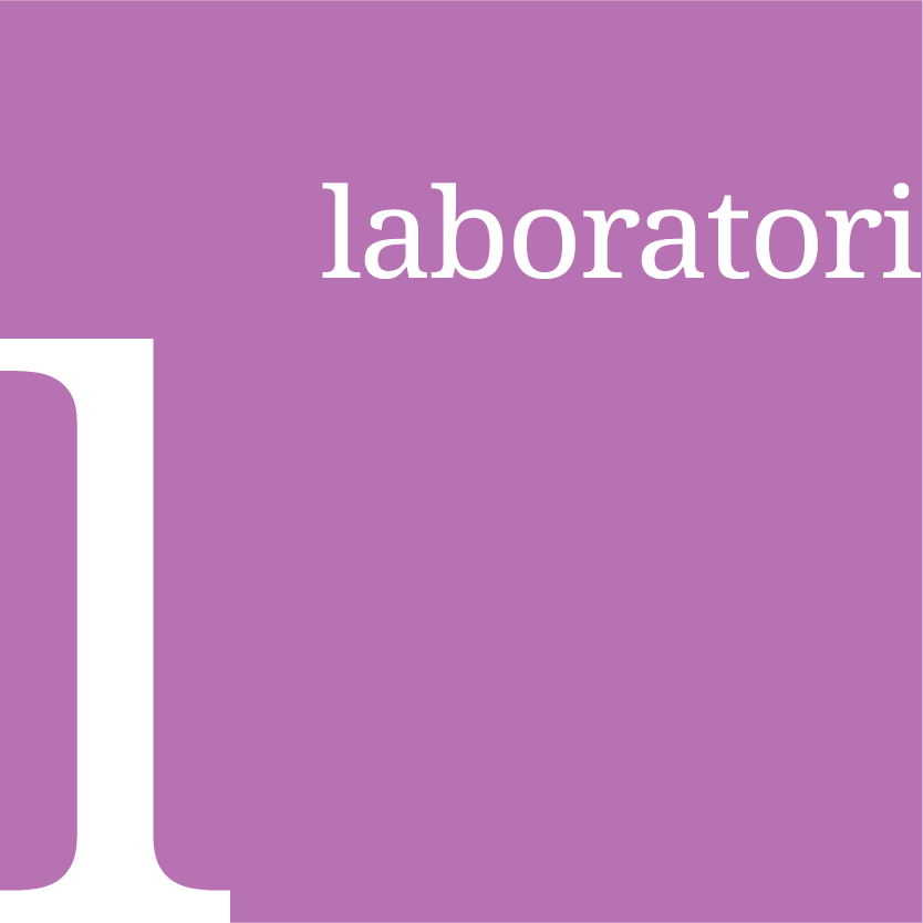 https://www.eleonoracumer.com/laboratori/